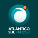 atlanticosul.png
